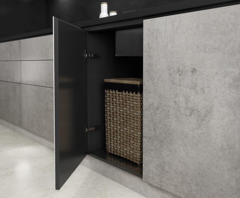 ambiente-05-cocina-puerta-baja-abierta.j