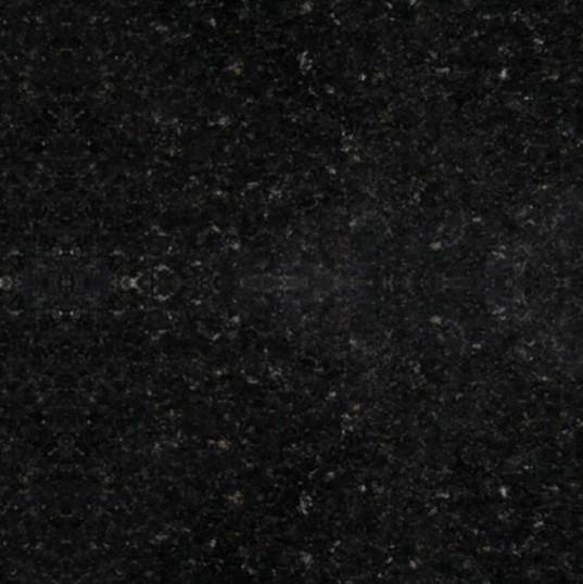 granito-petro.jpg