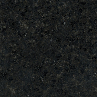new-cambrian-black.jpg