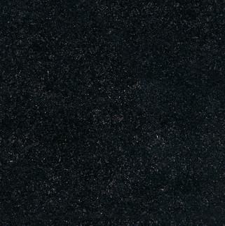 granito-negro-absoluto.jpg