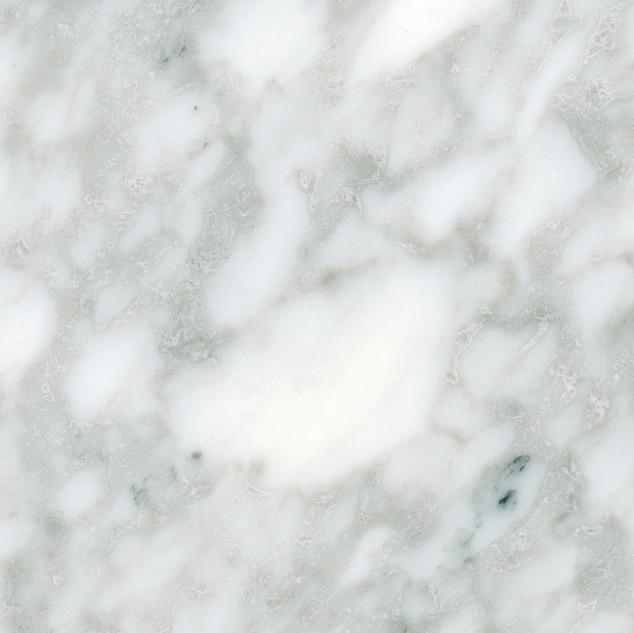 marmol-blanco-broulle.jpg