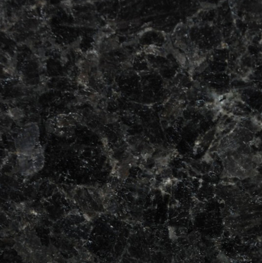 granito-black-antique.jpg