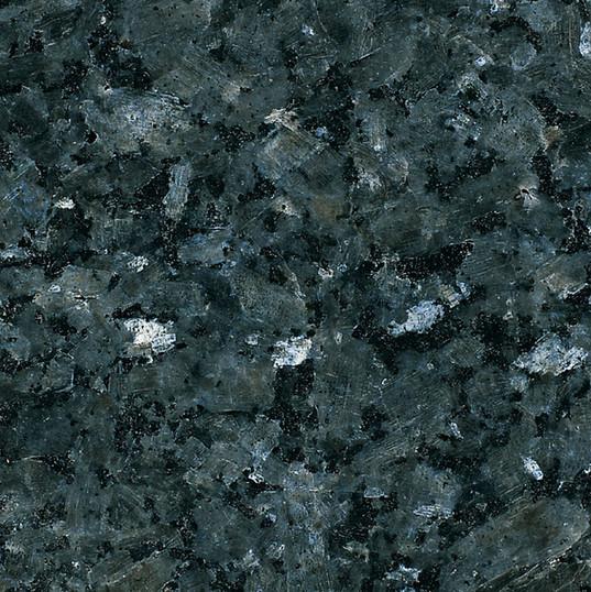 granito-blue-pearl.jpg