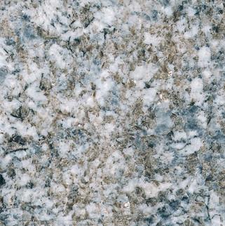 marmol-azul-aran.jpg