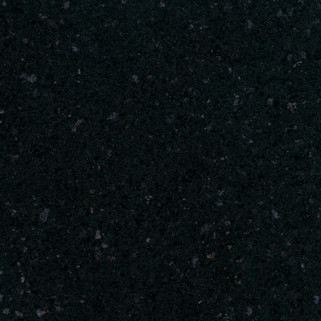 african-galaxy.jpg