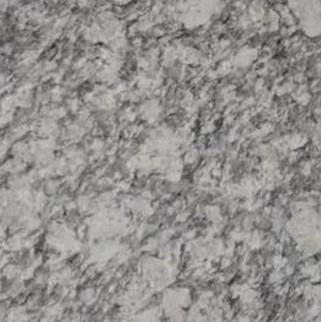 granito-white-wave.jpg
