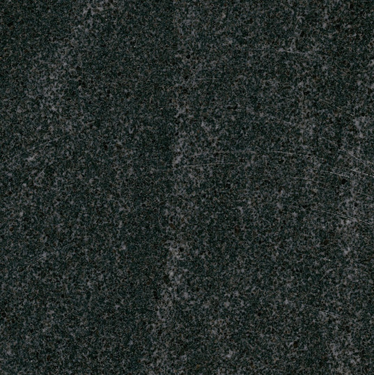 granito-virginia-mist.jpg