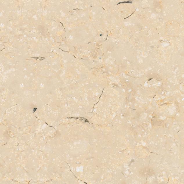 marmol-galala.jpg