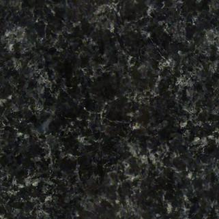 negro-angola.jpg