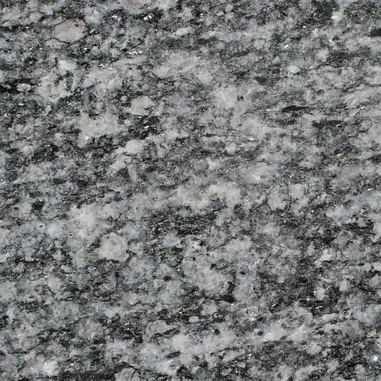 granito-silver-grey.jpg