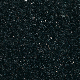granito-black-galaxy.jpg