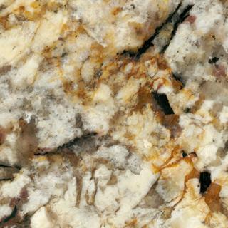 granito-silver-gold.jpg