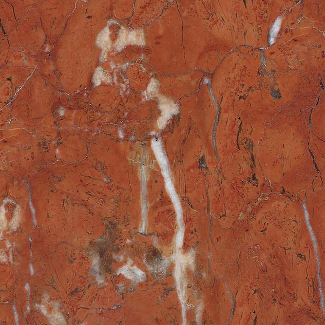 granito-rojo-alicante.jpg