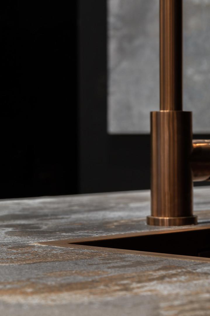 kortrijk-expo-interieur-kitchen (1).jpg