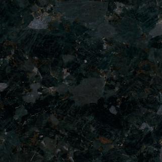 granito-black.jpg