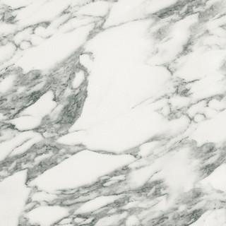 marmol-arabescato-corchia.jpg