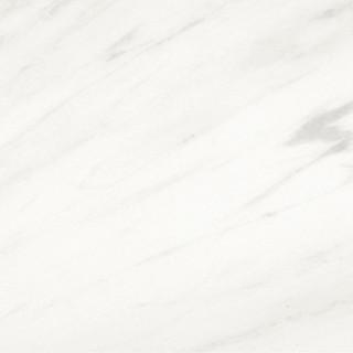 marmol-blanco-volakas.jpg