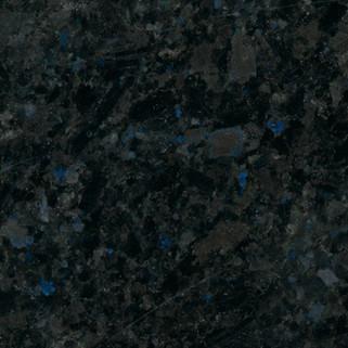 granito-blue-in-the-night.jpg