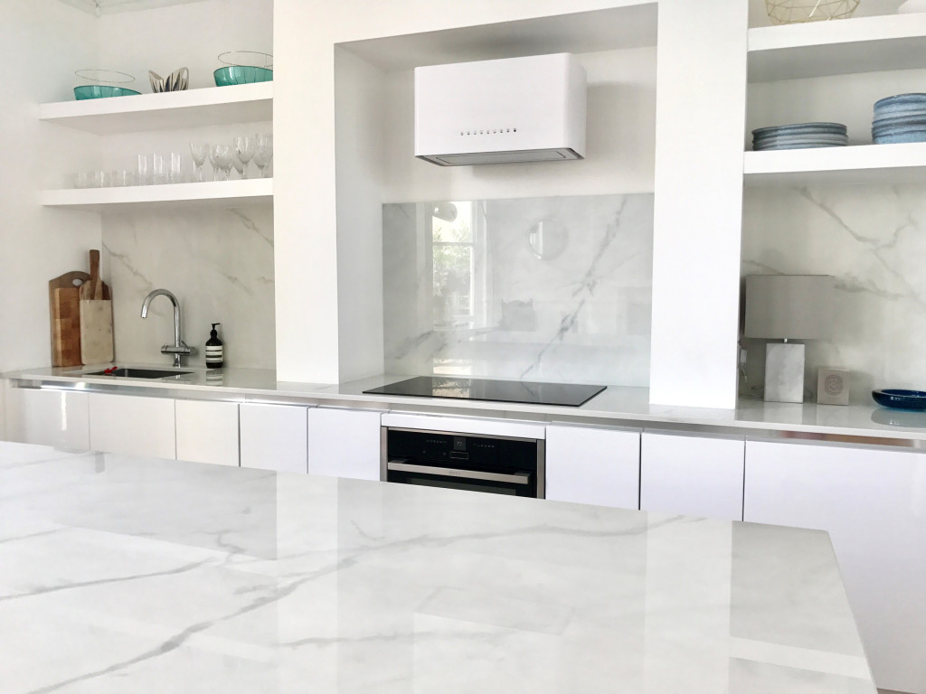 kate-davis-macleod-kitchen.jpg