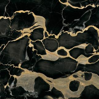 marmol-portoro-beta-grande.jpg