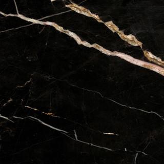 marmol-new-port-laurent.jpg