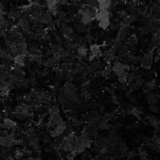 negro-angola-flameado.jpg