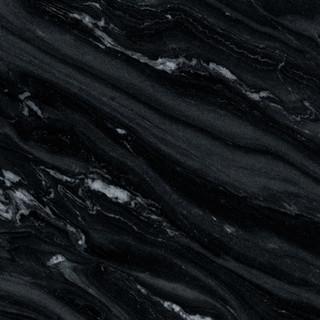 granito-black-pearl.jpg