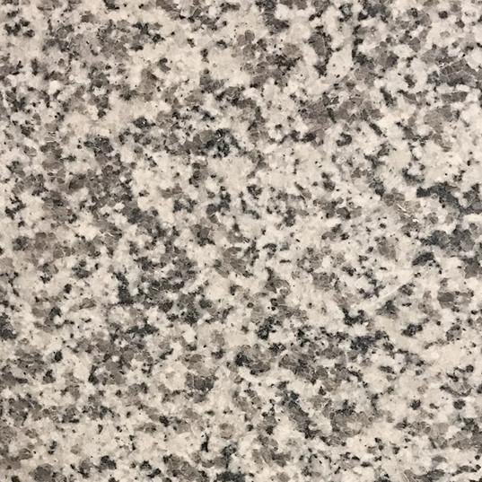 granito-gris-perla.jpg
