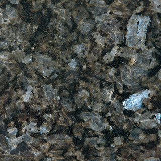 labrador-marina-pearl.jpg
