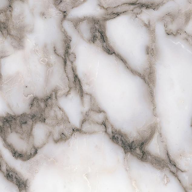 marmol-arabescato-vagli.jpg