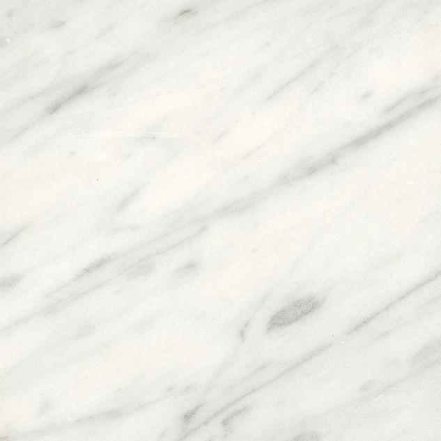 marmol-gioia-venato.jpg