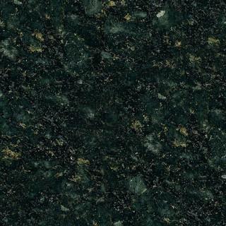 granito-verde-ubatuba.jpg