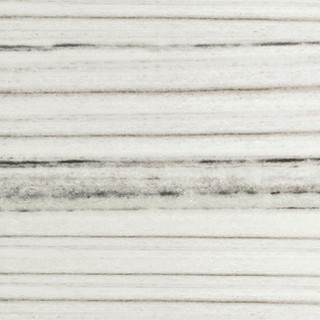 marmol-zebrino.jpg