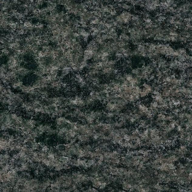 verde-san-francisco.jpg