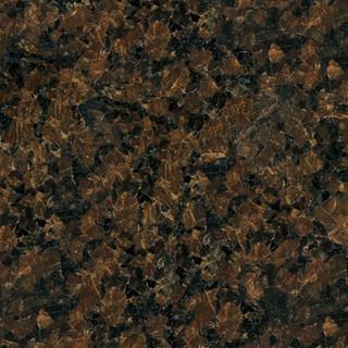 tropic-brown-honey.jpg