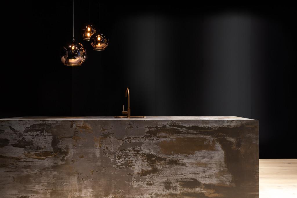 kortrijk-expo-interieur-kitchen.jpg