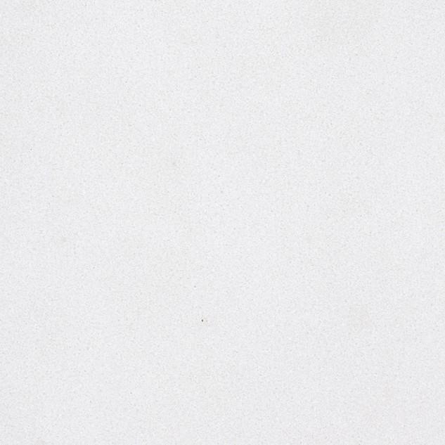 marmol-blanco-thassos.jpg