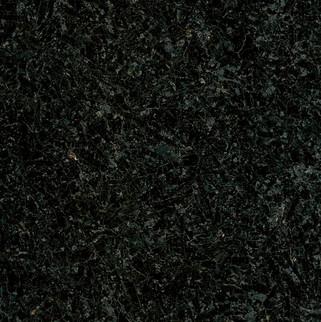 cambrian-black.jpg