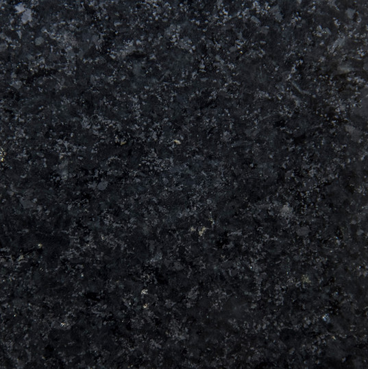 negro-san-gabriel.jpg