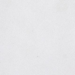 marmol-blanco-sivec.jpg