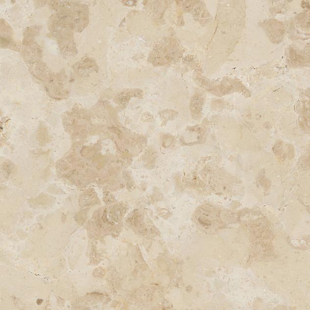 marmol-crema-imperial.jpg