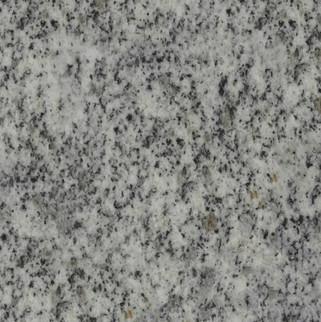 granito-g365.jpg