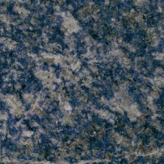 ascas-blue.jpg