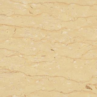 marmol-golden-cream.jpg