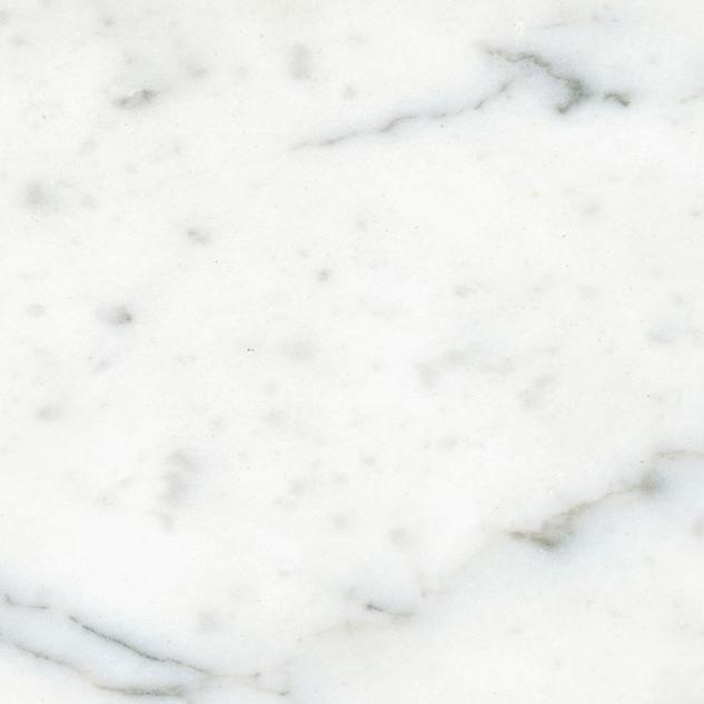 marmol-blanco-gioia.jpg