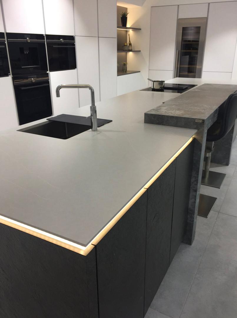 cambabest-kitchen.jpg