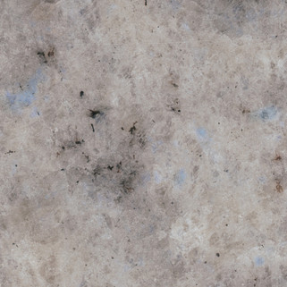 labradorite-bianca.jpg