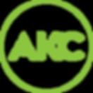 favicon-AKC.png