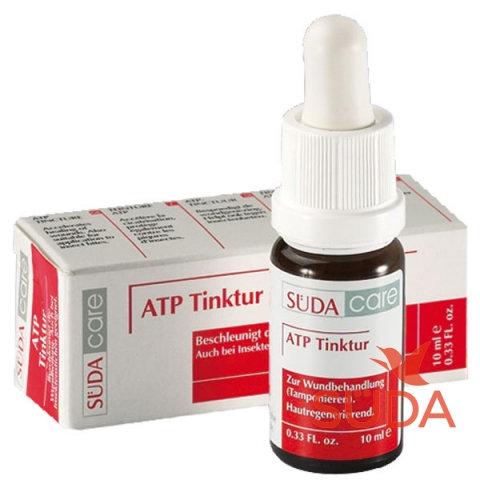 ATP Tinktur
