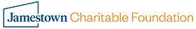 Jamestown Charitable Foundation 20190612 ES A CMYK.JPG